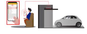 abrir-garaje-app-movil