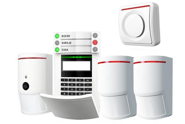 elementos-alarma-hogar-coessegur
