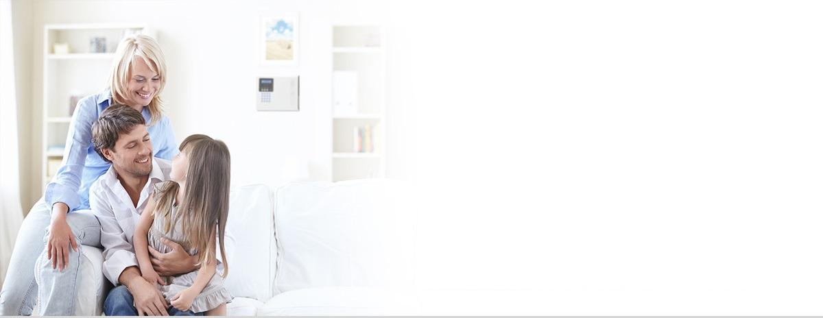 alarma con fotoverificacion