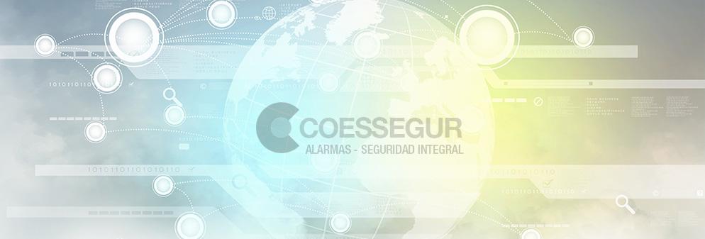 Coessegur-alarmas-sistemas-seguridad