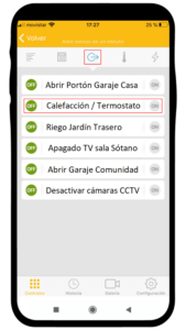 app-movil-termostato