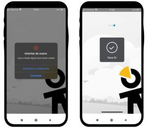 seguridad-app-coessegur