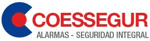 Coessegur Logo