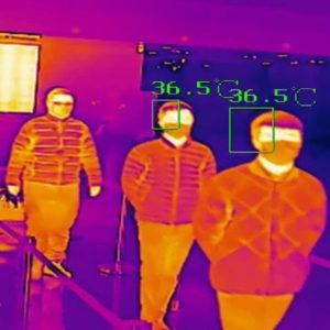 medir-temperatura-corporal-sin-contacto