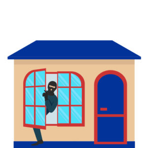 prevenir-robos-en-vacaciones