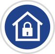 casa segura coessegur