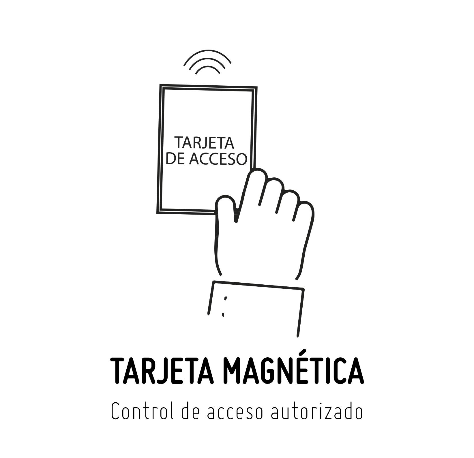 miniatura-tarjeta-magnetica
