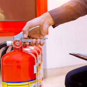 tipos-de-extintores